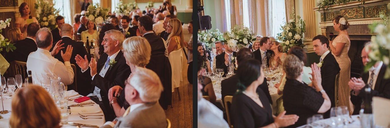 Bath Wedding Photographer 0115