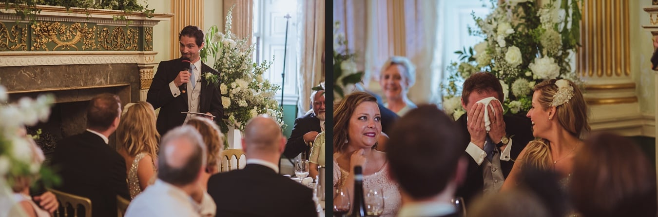 Bath Wedding Photographer 0121
