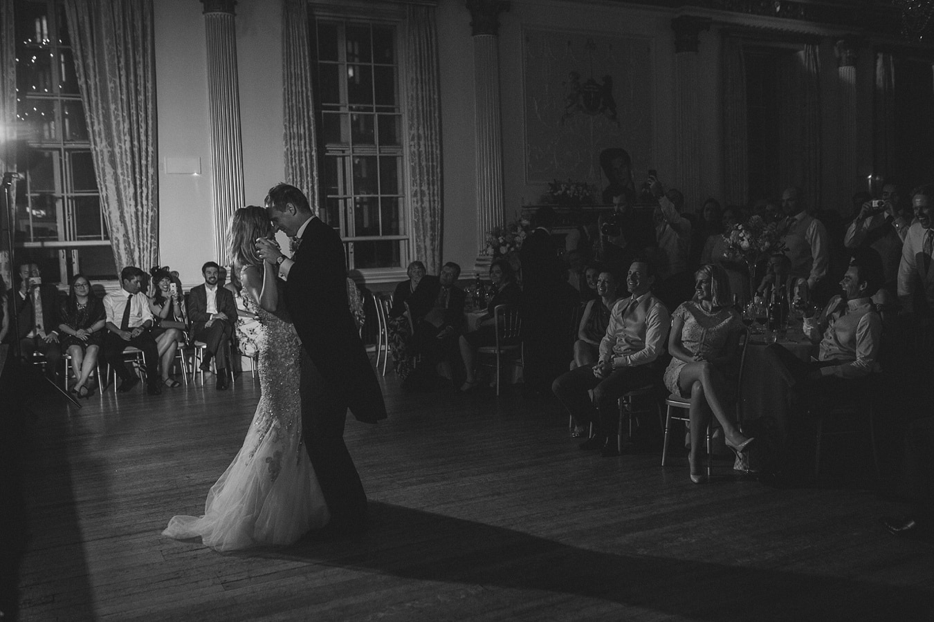 Bath Wedding Photographer 0124
