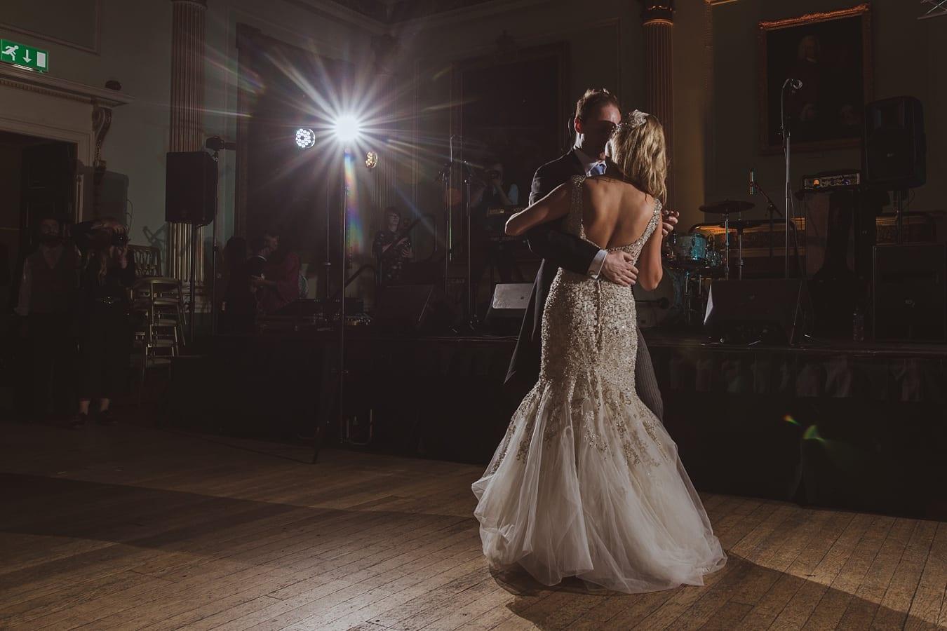 Bath Wedding Photographer 0125
