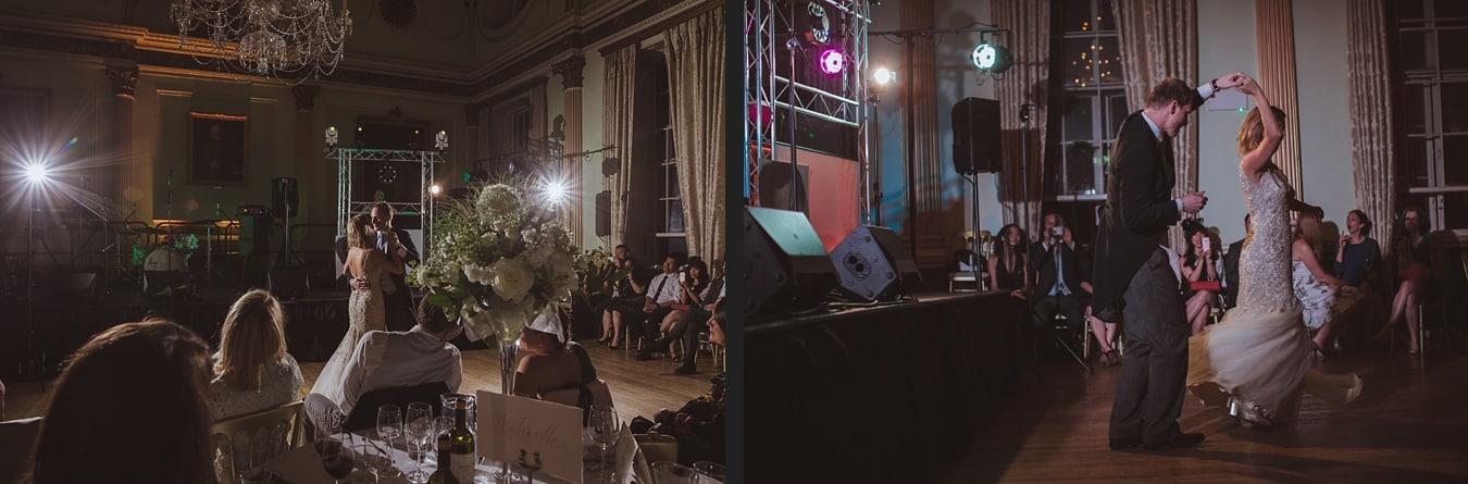 Bath Wedding Photographer 0126