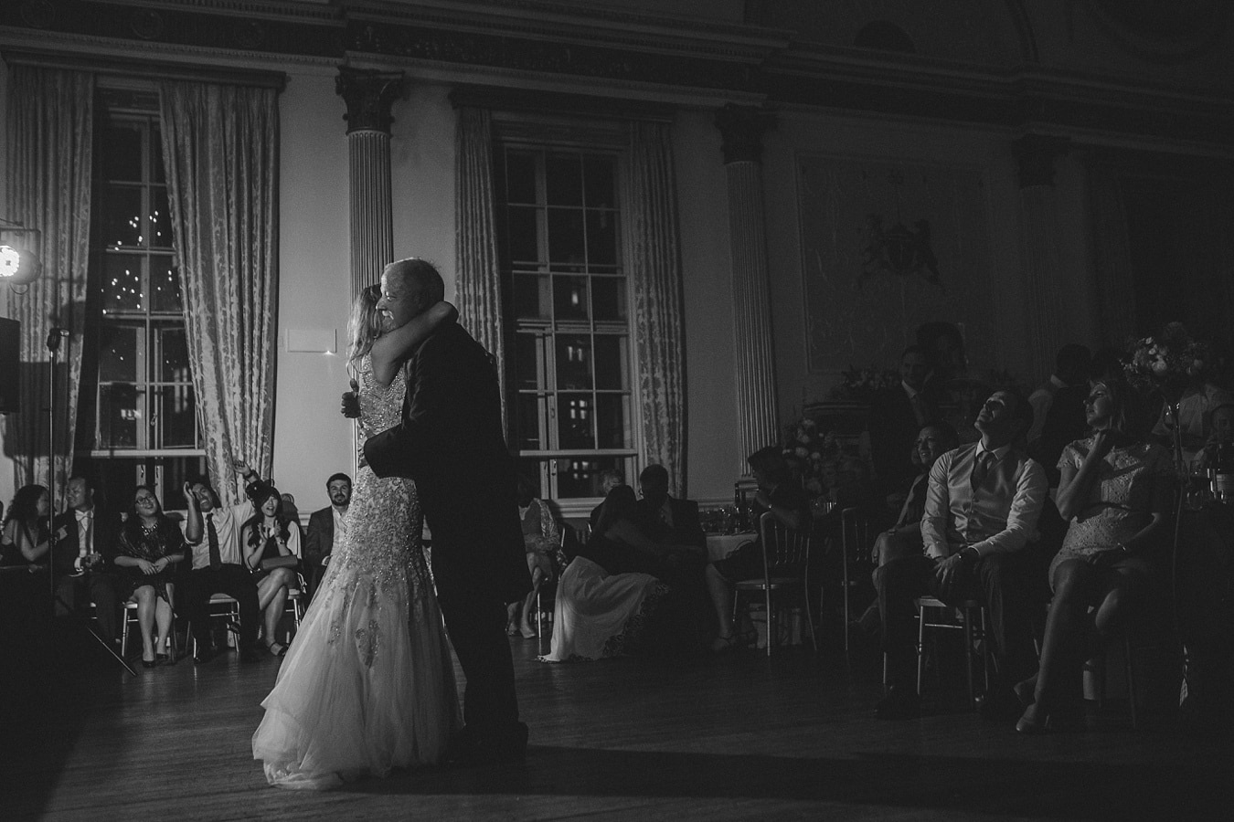 Bath Wedding Photographer 0127