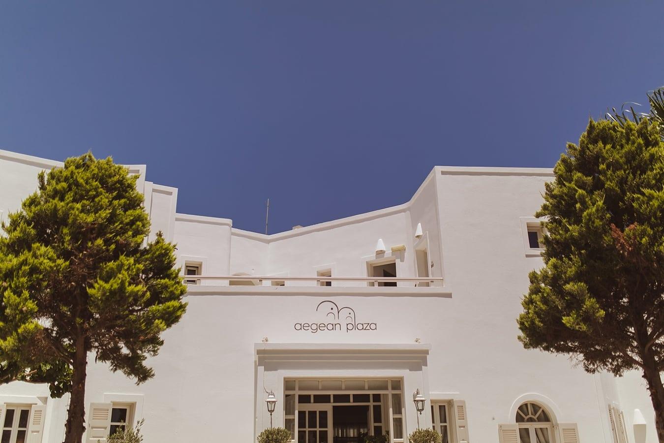 Santorini Gem 0123