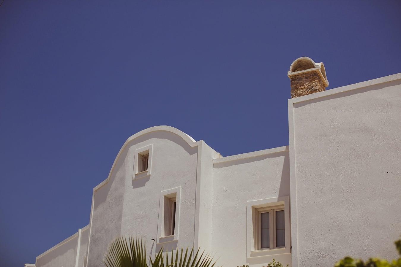 Santorini Gem 0124