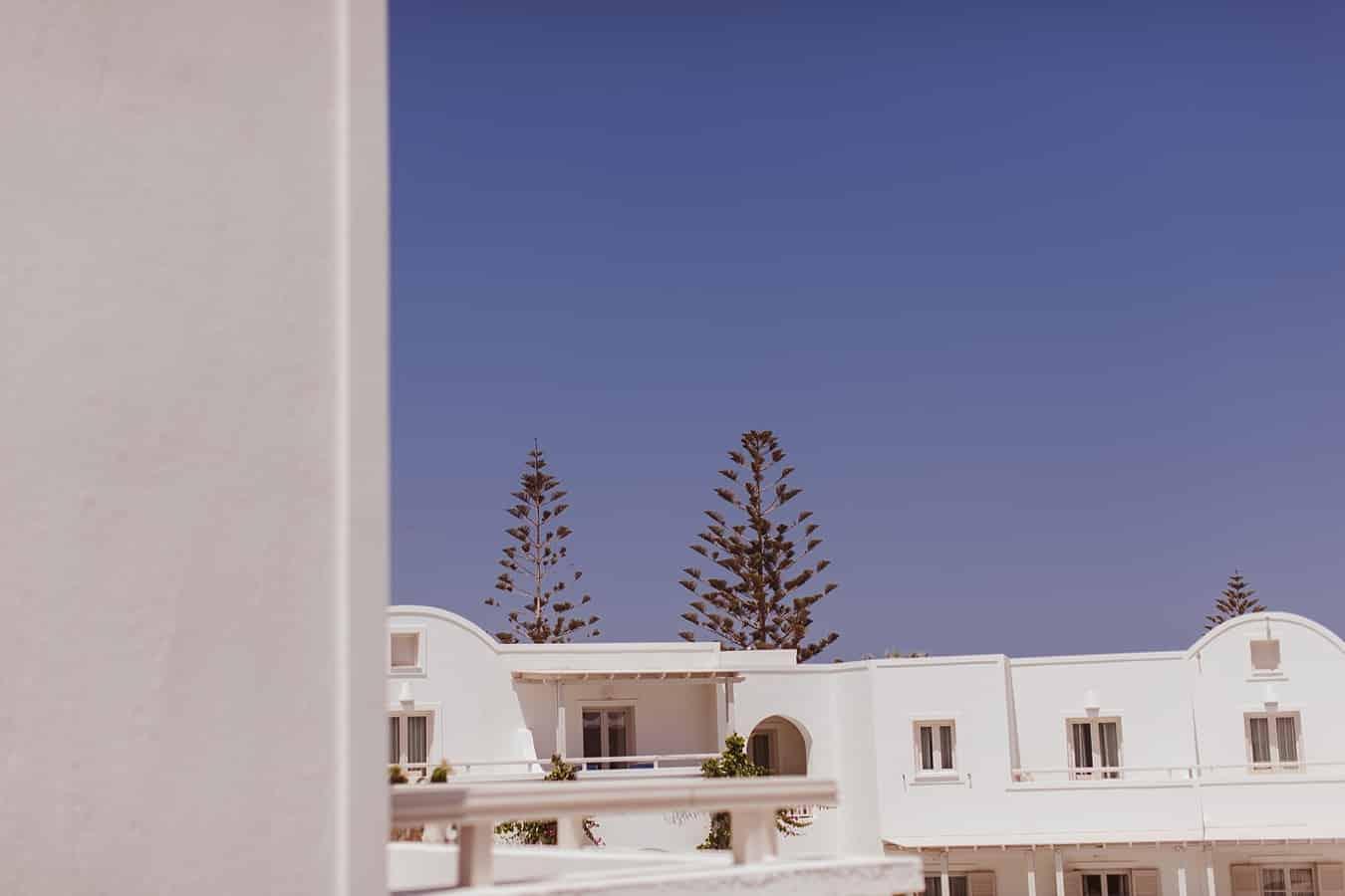 Santorini Gem 0136
