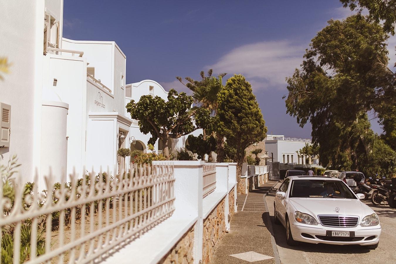 Santorini Gem 0149