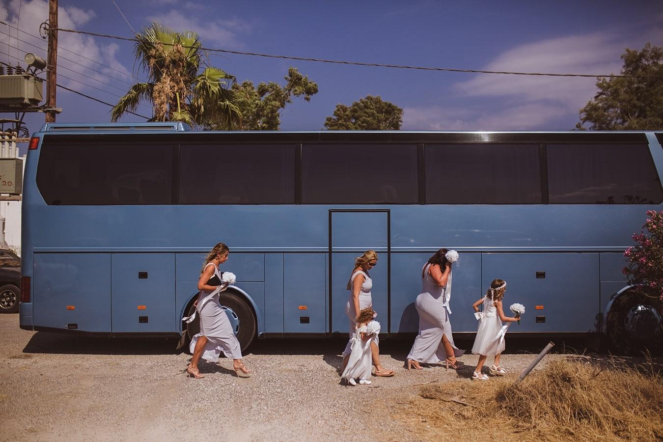Santorini Gem 0150