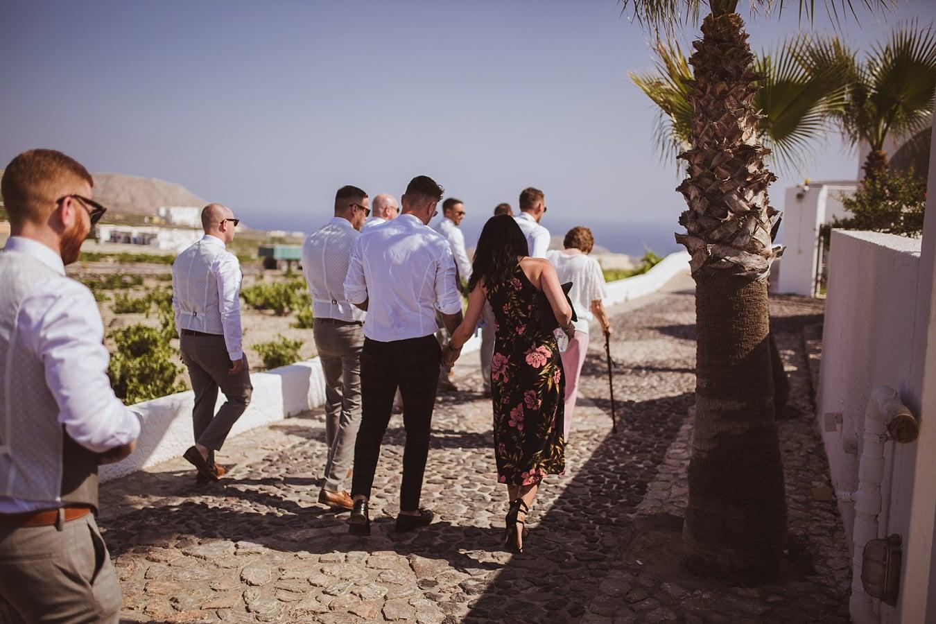Santorini Gem 0153