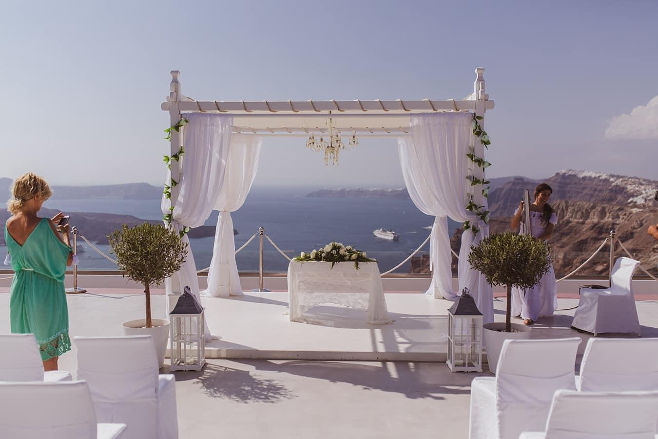 Santorini Gem 0154
