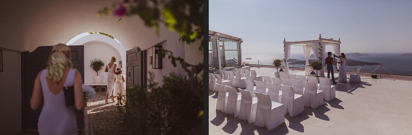 Santorini Gem 0155
