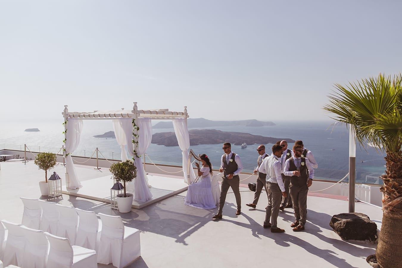 Santorini Gem 0159