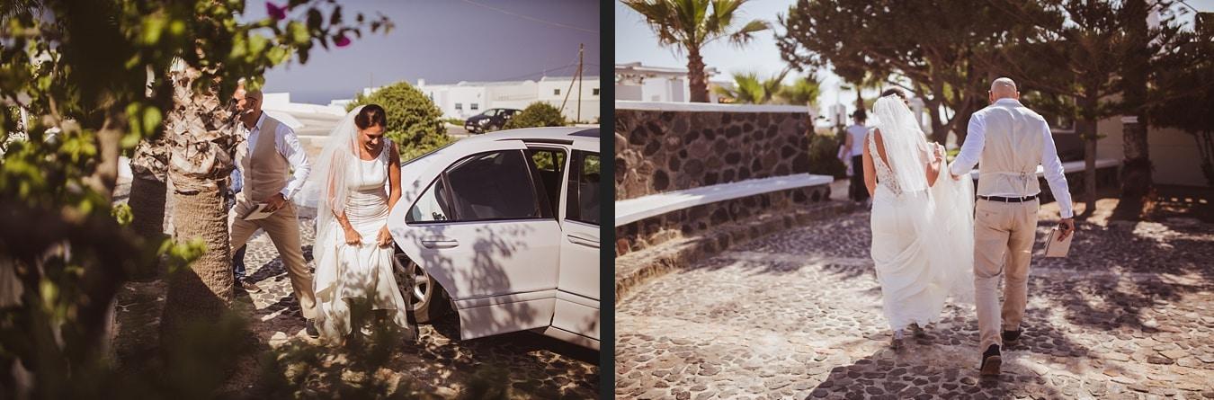 Santorini Gem 0162