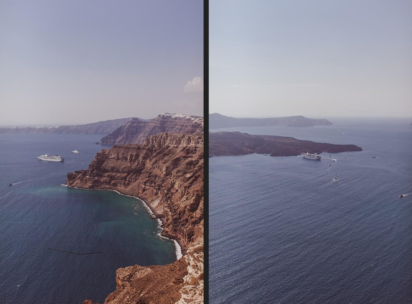 Santorini Gem 0163