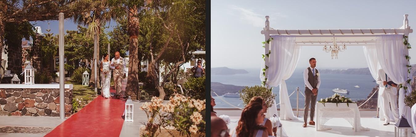 Santorini Gem 0168