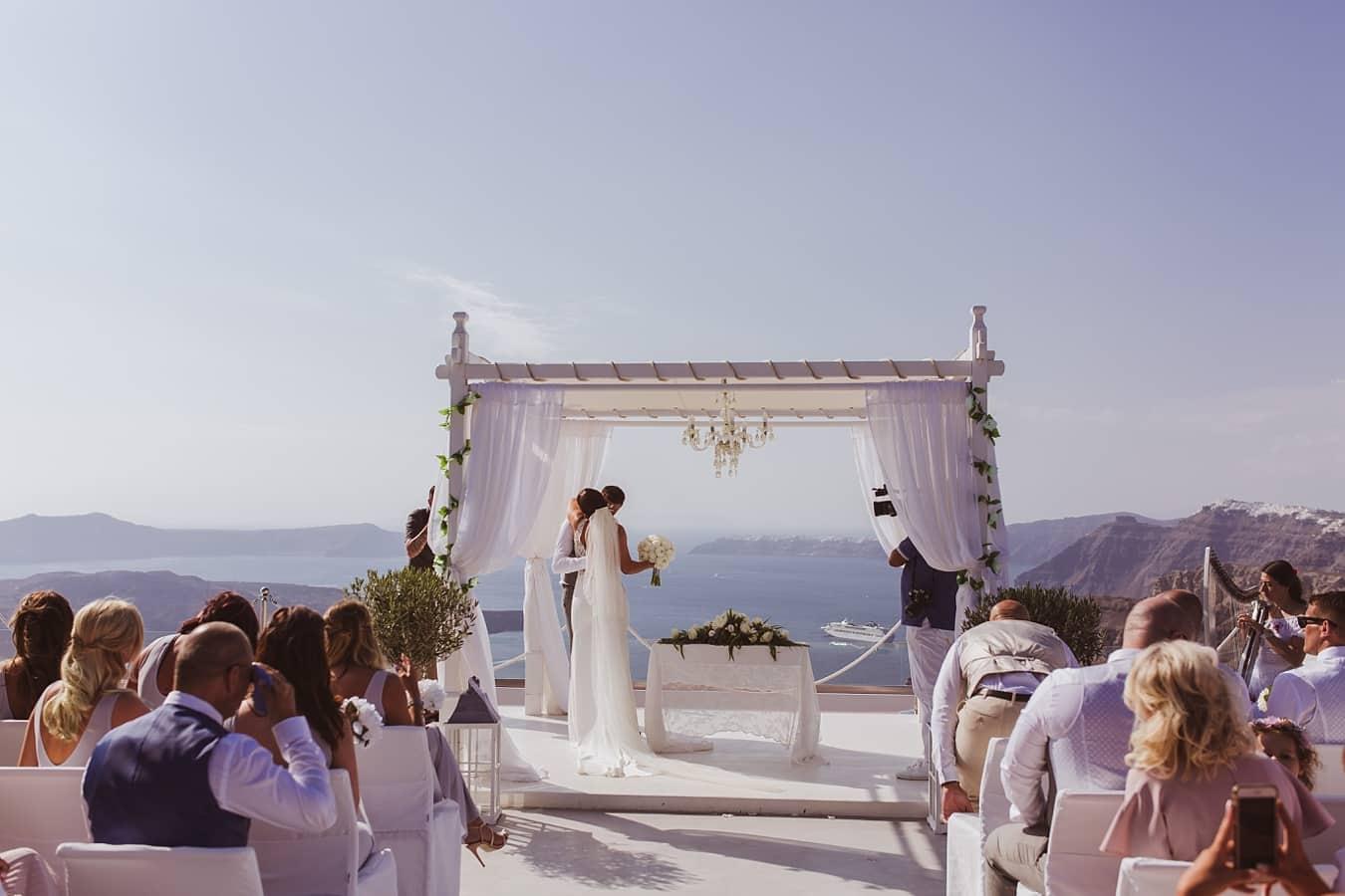 Santorini Gem 0170