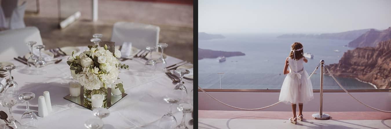 Santorini Gem 0182