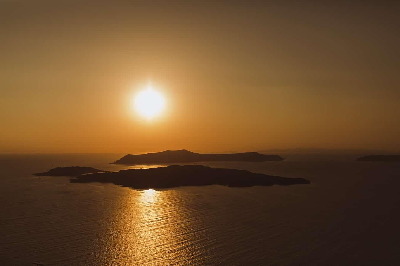 Santorini Gem 0211
