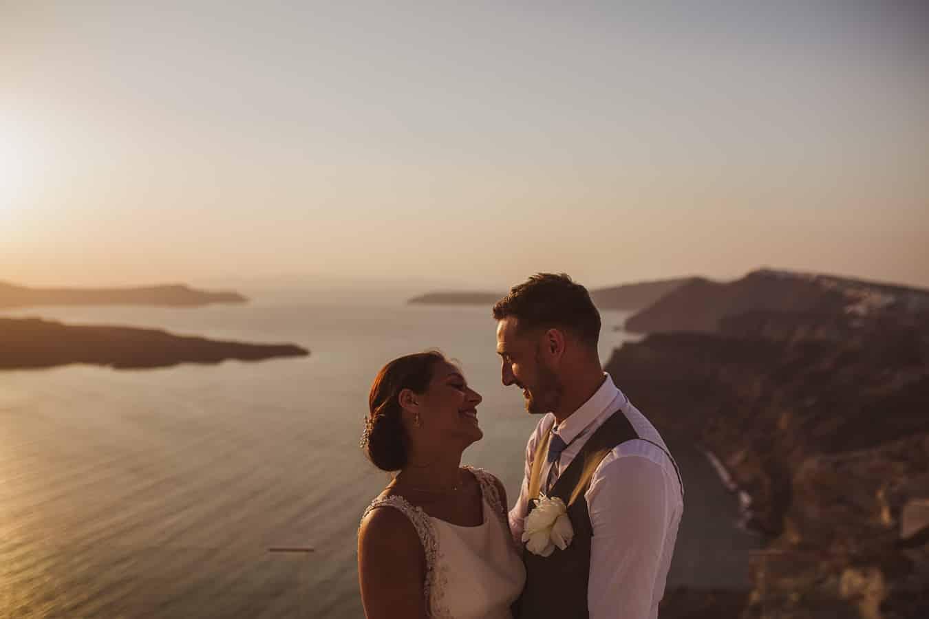 Santorini Gem 0213