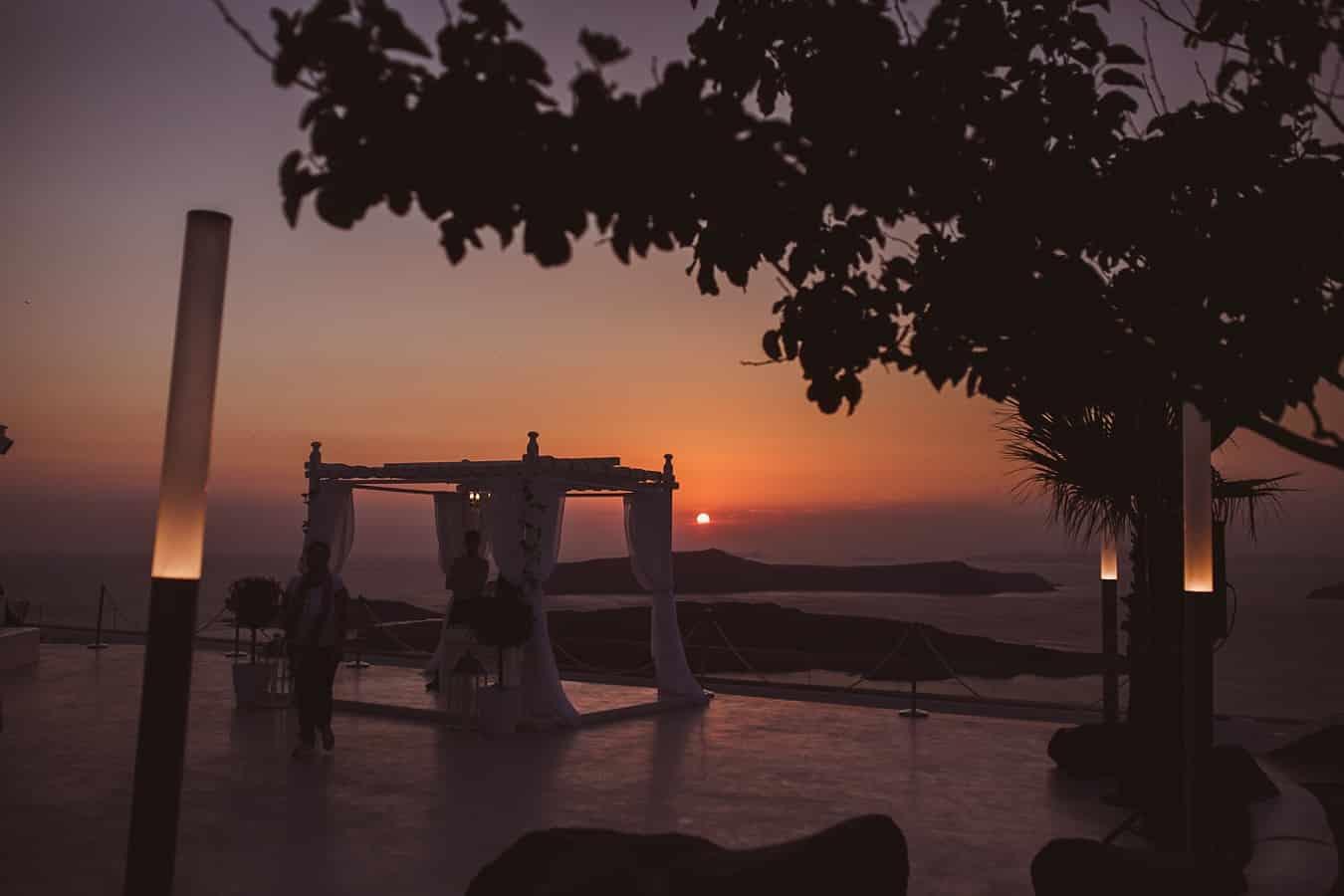 Santorini Gem 0217
