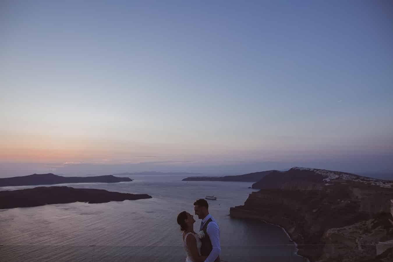 Santorini Gem 0221