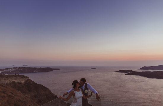 Santorini Gem 0225