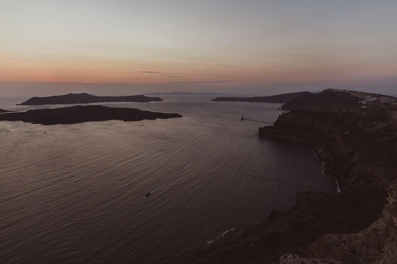 Santorini Gem 0226