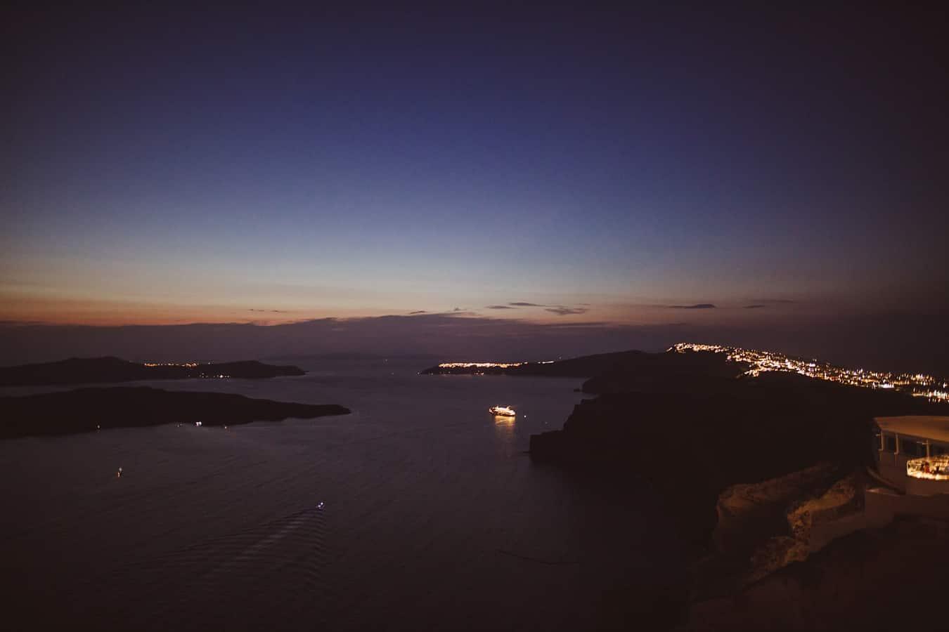 Santorini Gem 0232