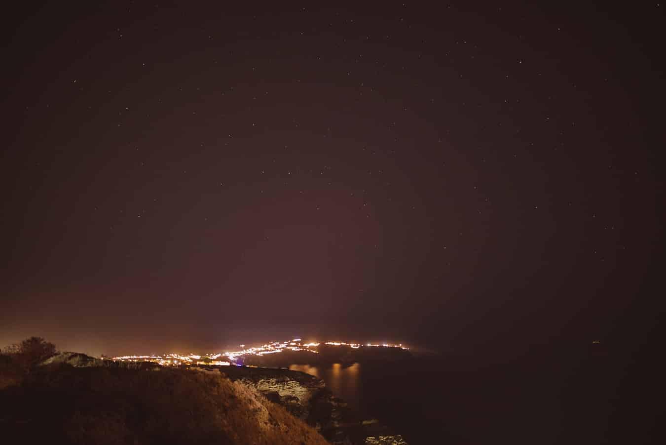Santorini Gem 0238