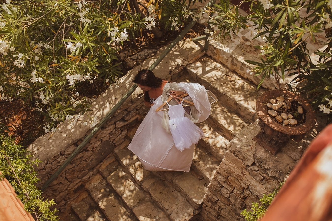 Zakynthos Wedding Photographer 0018