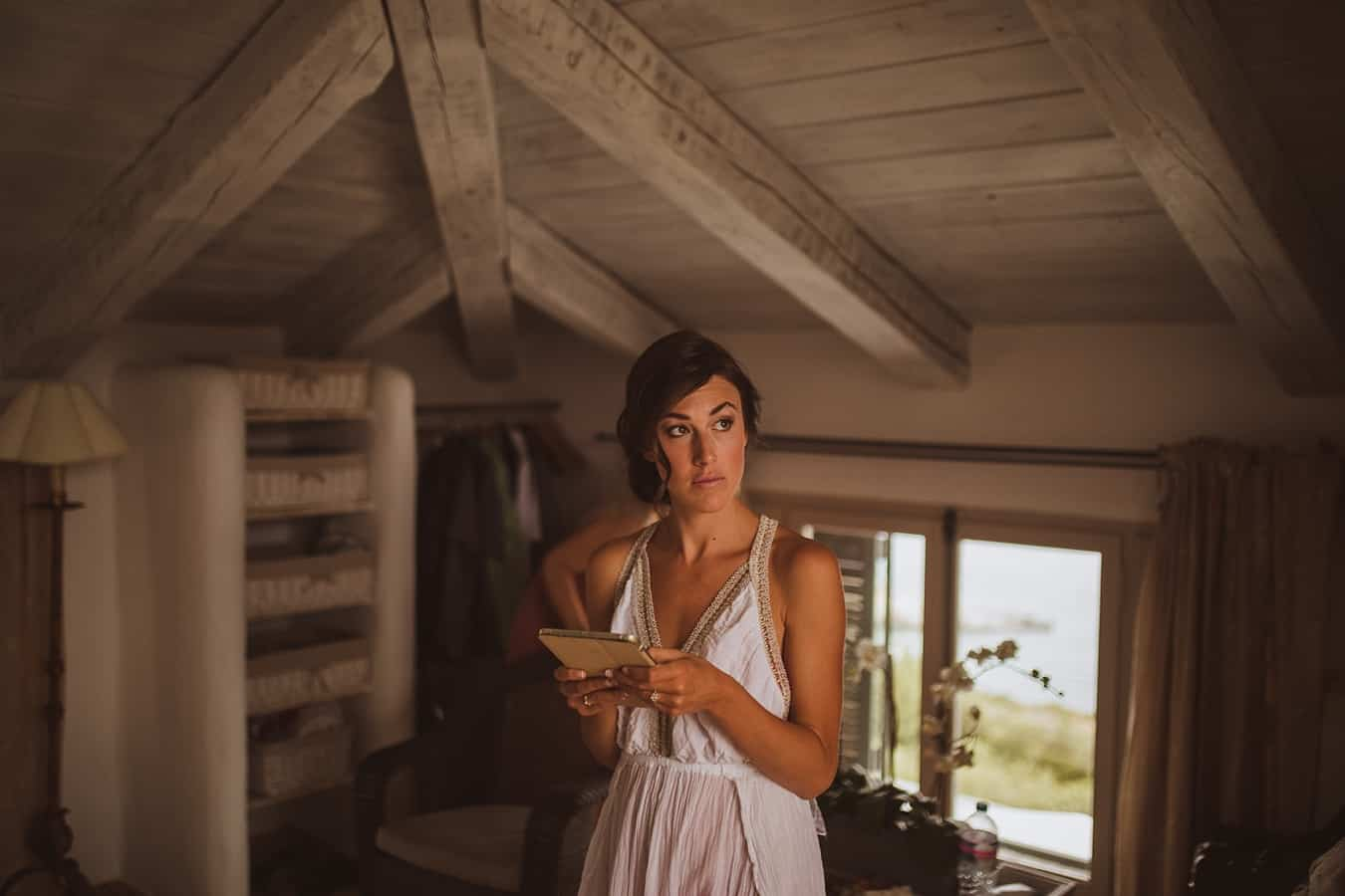 Zakynthos Wedding Photographer 0033