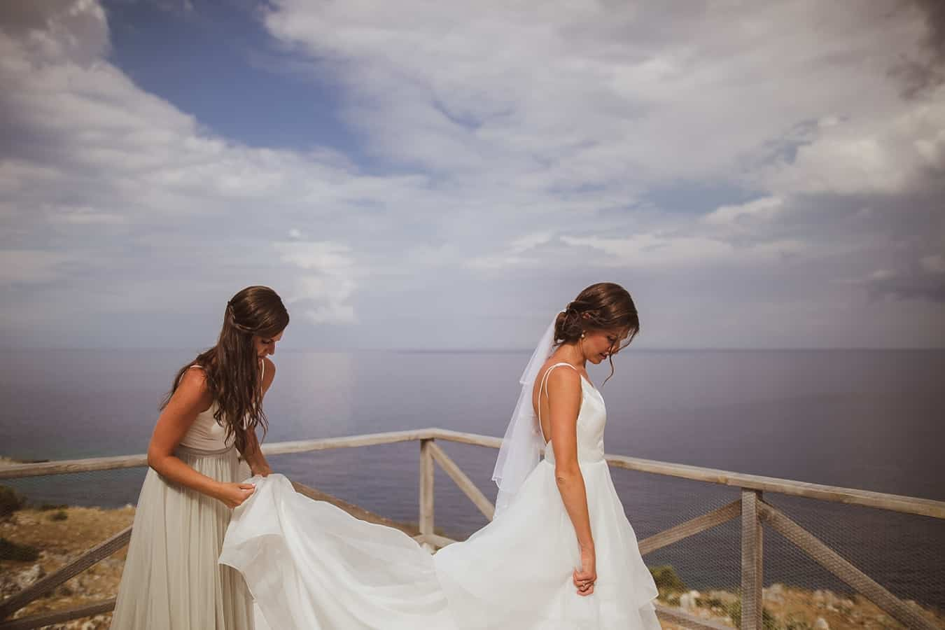 Zakynthos Wedding Photographer 0039