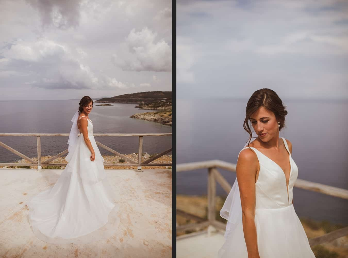 Zakynthos Wedding Photographer 0040