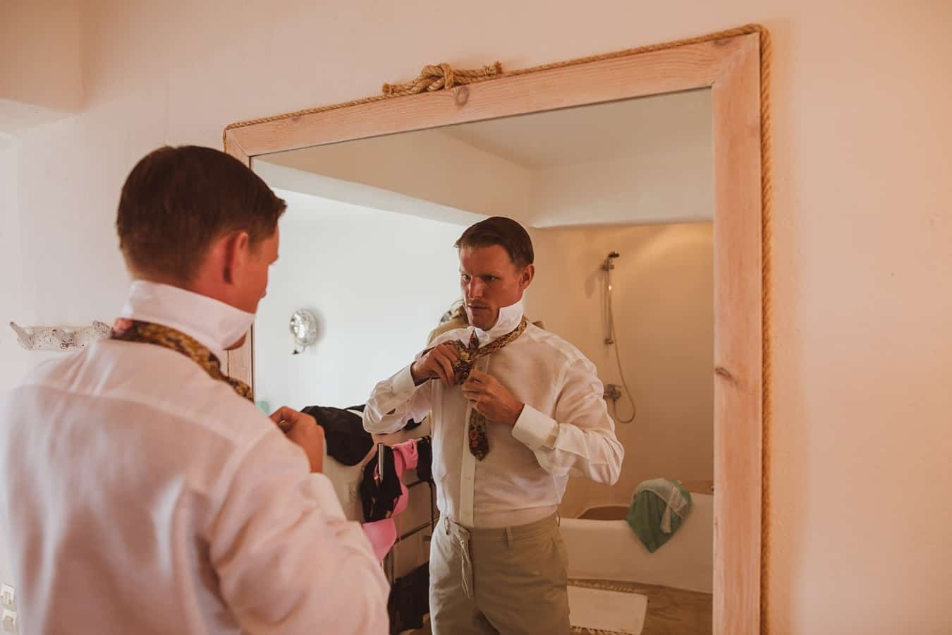Zakynthos Wedding Photographer 0044