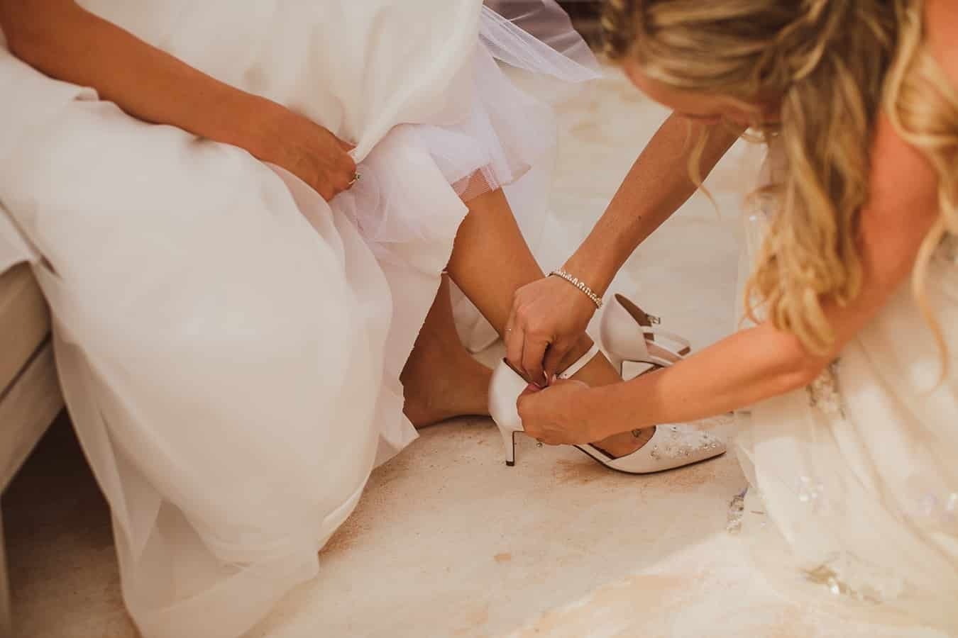 Zakynthos Wedding Photographer 0047