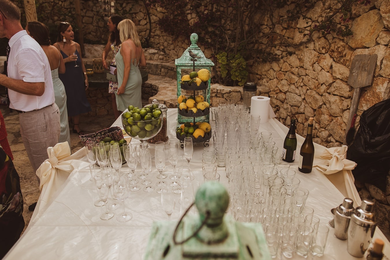 Zakynthos Wedding Photographer 0049