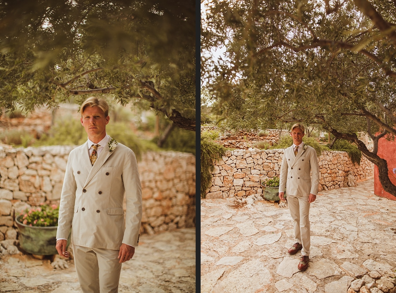 Zakynthos Wedding Photographer 0051