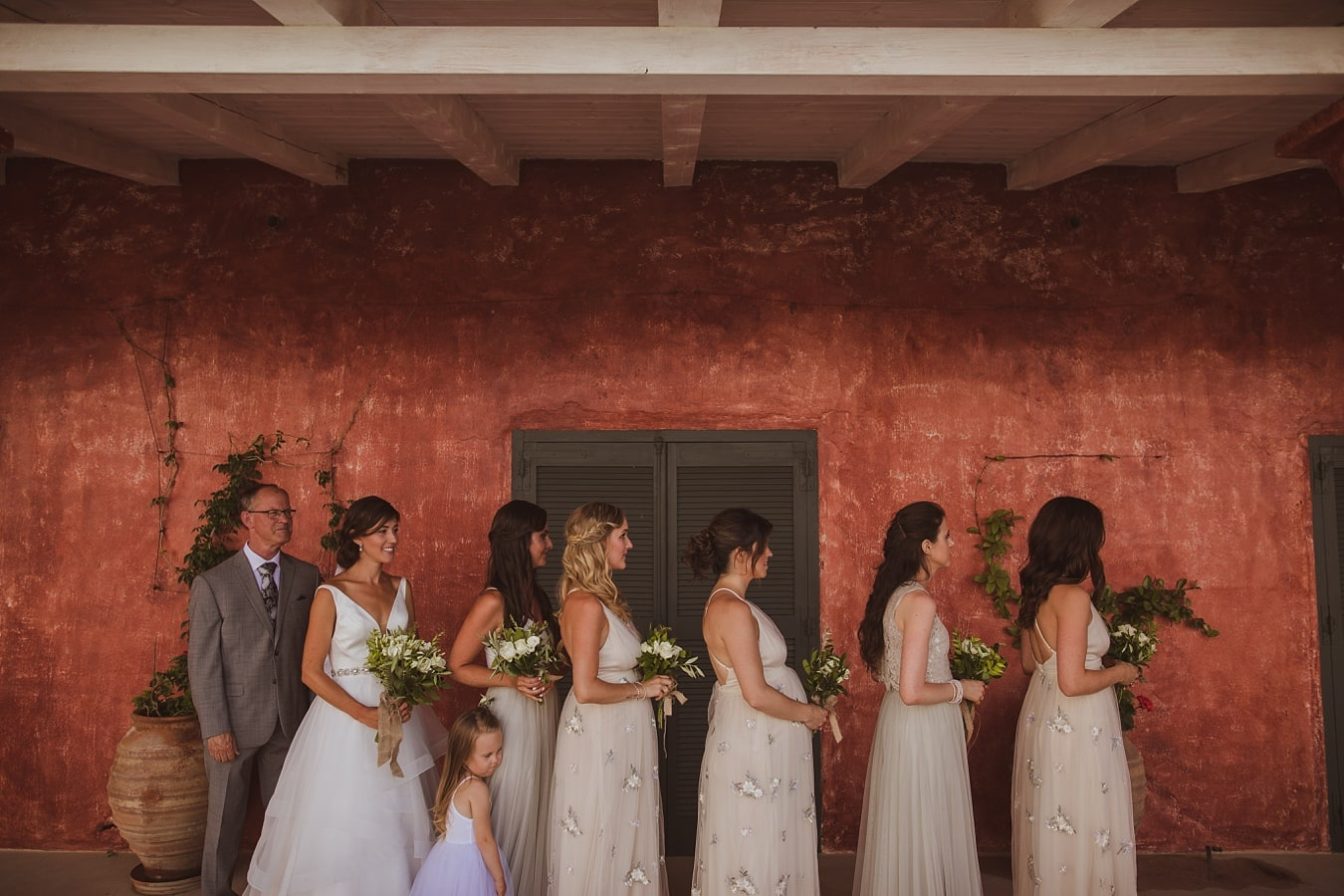 Zakynthos Wedding Photographer 0062
