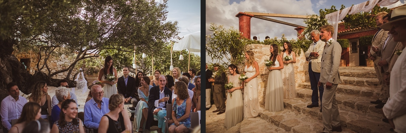 Zakynthos Wedding Photographer 0066