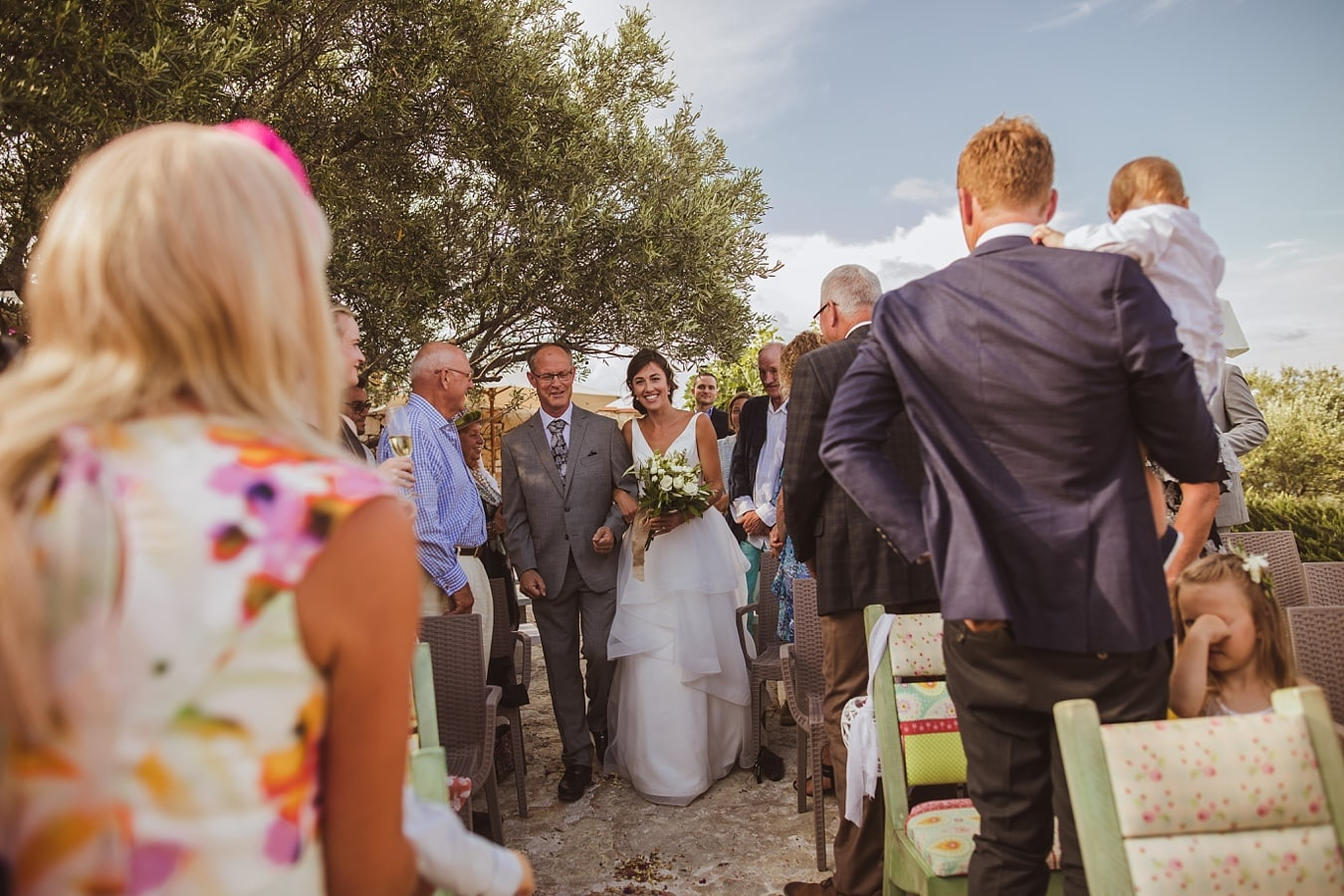 Zakynthos Wedding Photographer 0068