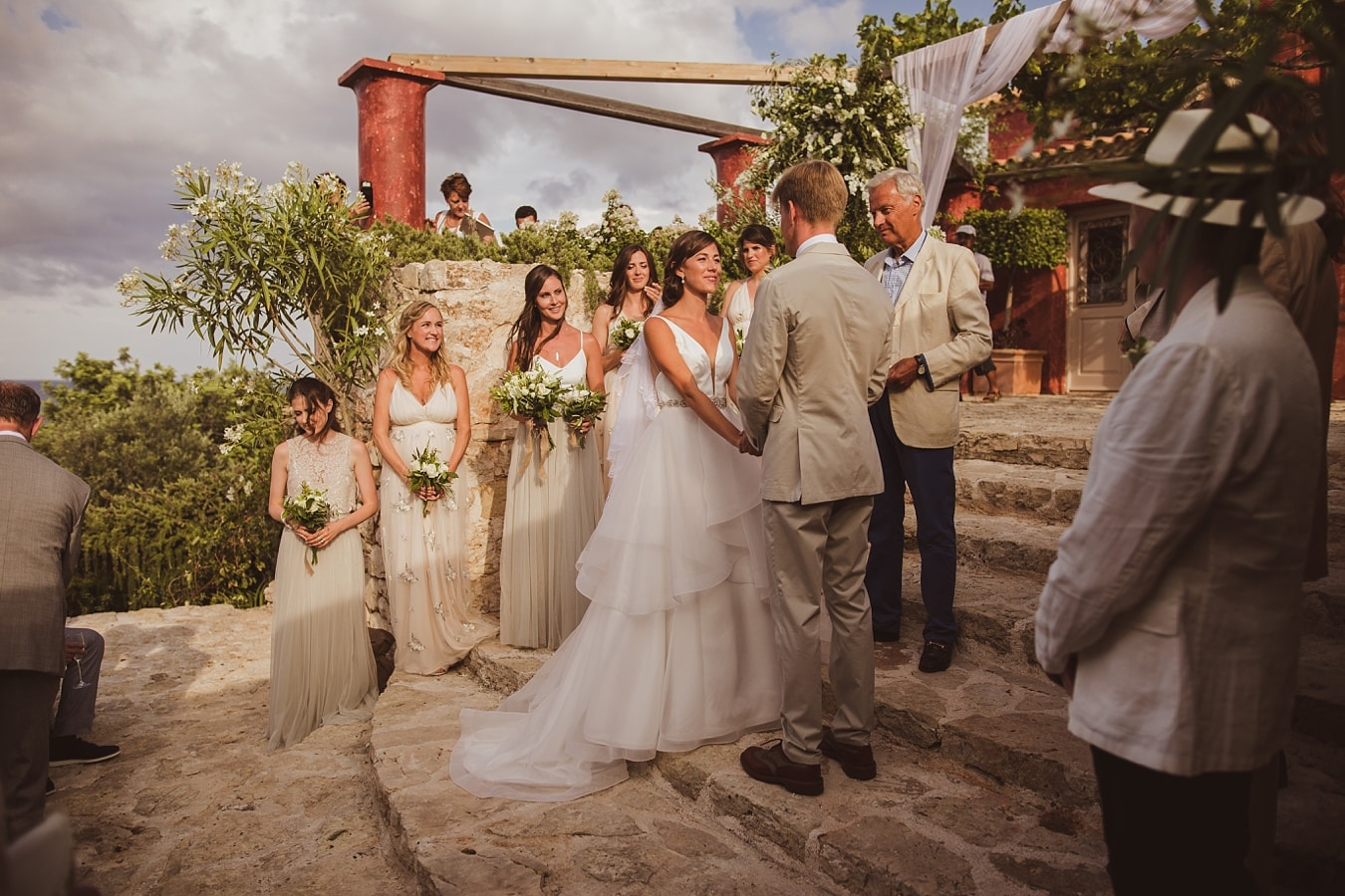 Zakynthos Wedding Photographer 0069