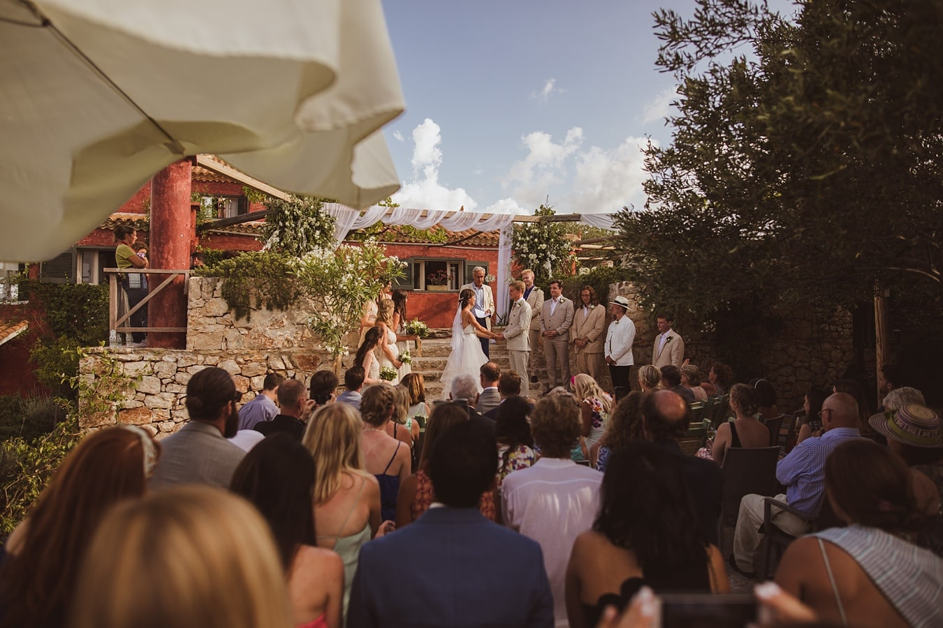 Zakynthos Wedding Photographer 0070