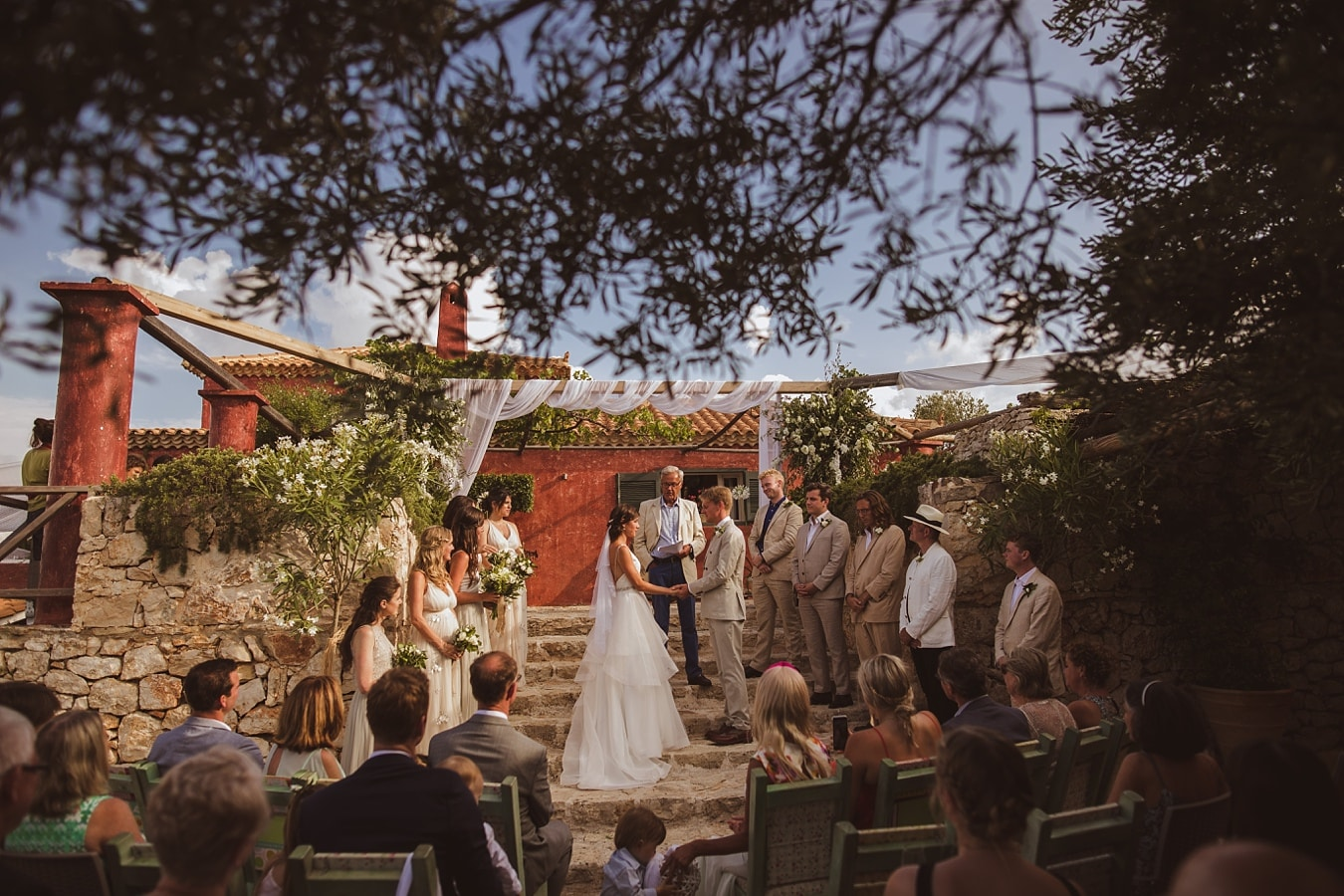 Zakynthos Wedding Photographer 0072