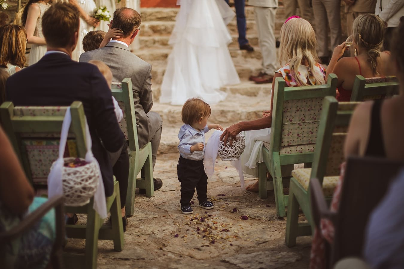 Zakynthos Wedding Photographer 0073