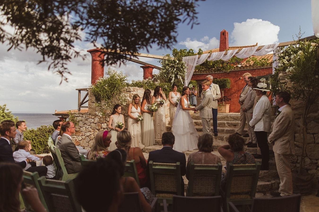 Zakynthos Wedding Photographer 0075