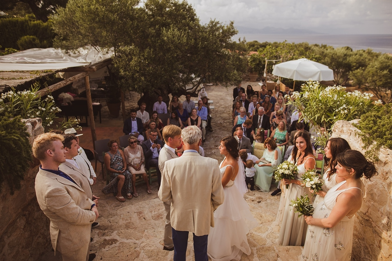 Zakynthos Wedding Photographer 0076