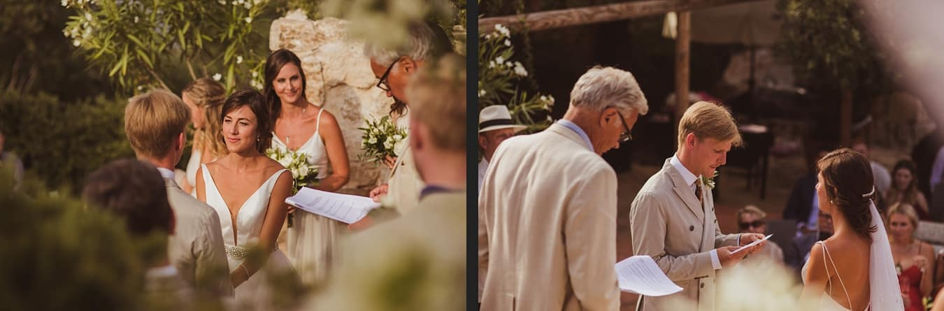 Zakynthos Wedding Photographer 0077
