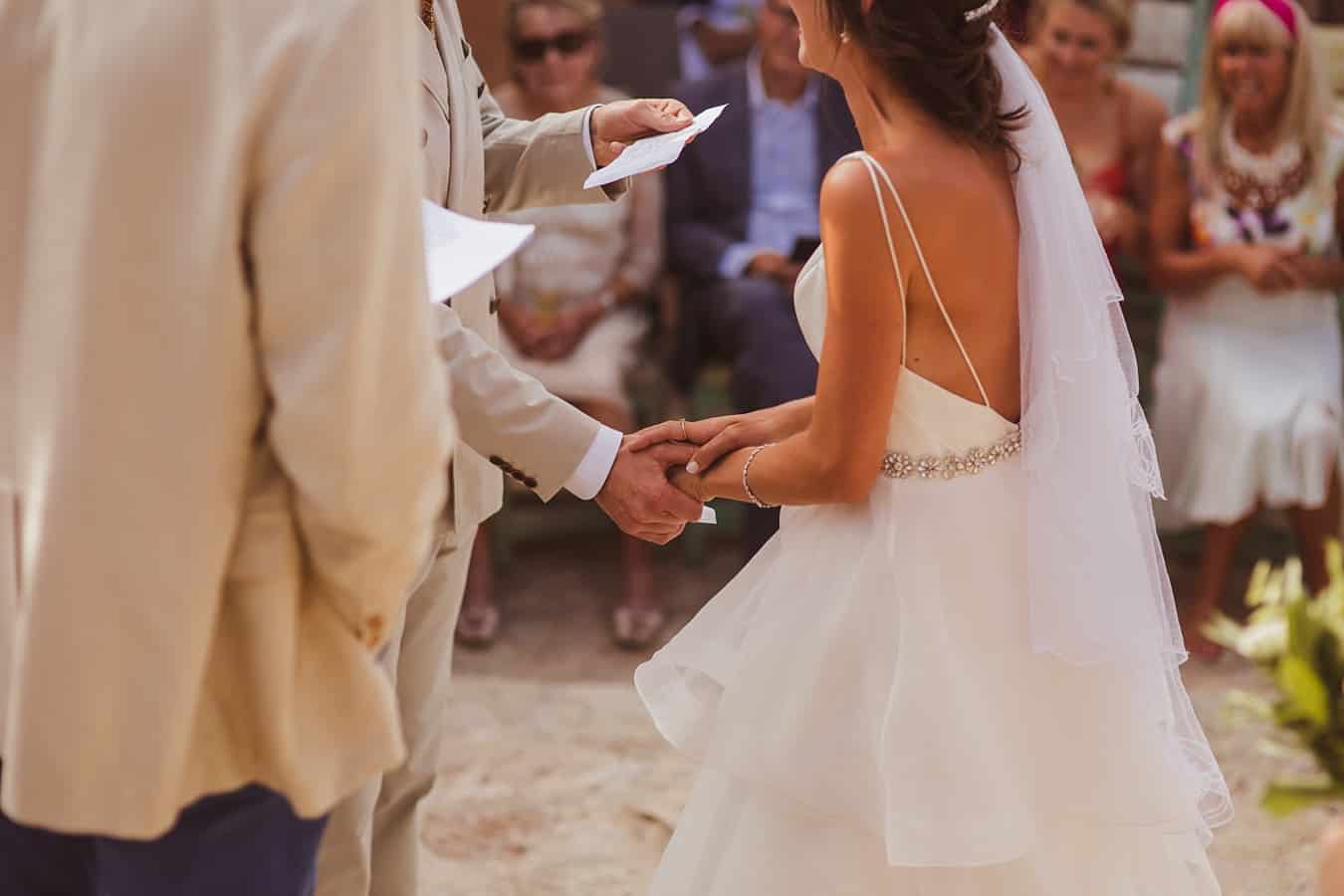 Zakynthos Wedding Photographer 0078