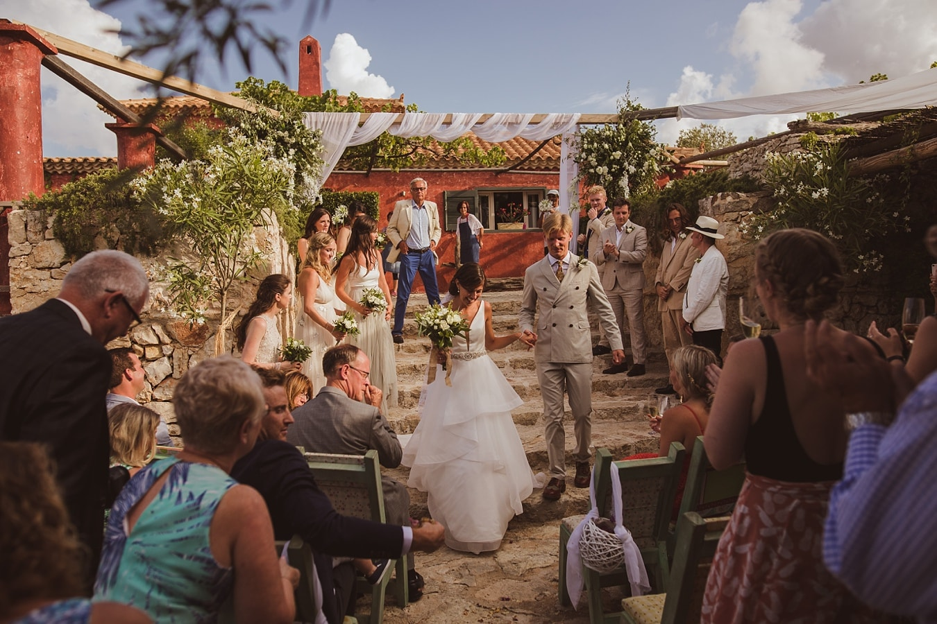Zakynthos Wedding Photographer 0082