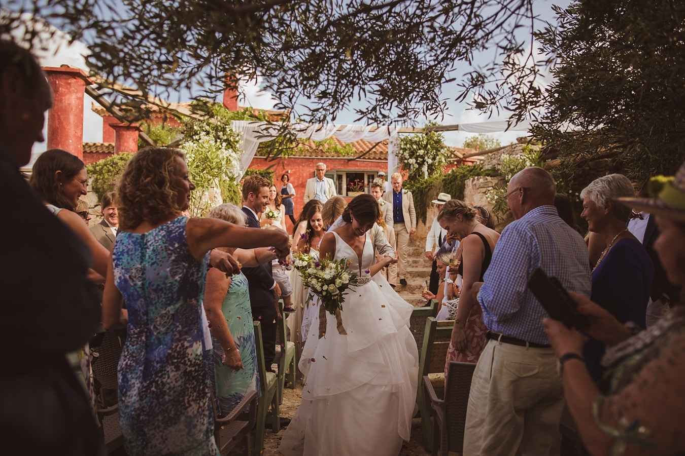 Zakynthos Wedding Photographer 0083