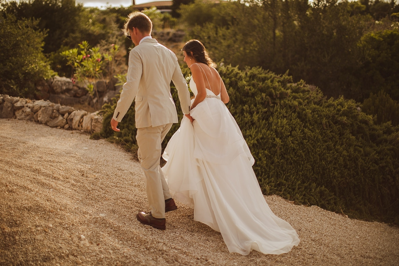 Zakynthos Wedding Photographer 0086